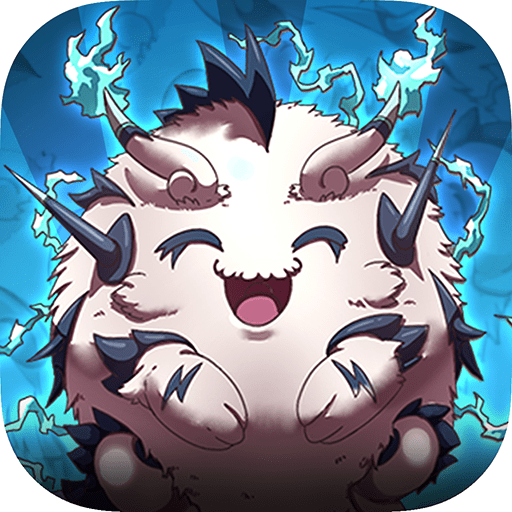 Neo Monsters Apk Pro Mod latest 2.19.1