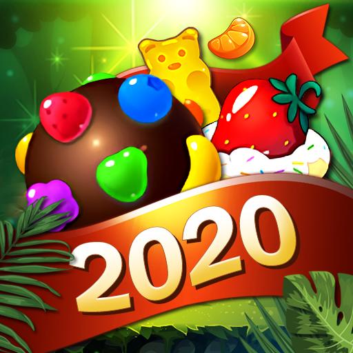 New Fantasy Jungle Adventure Puzzle World   Apk Pro Mod latest 1.3.0