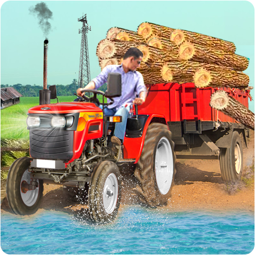 New Heavy Duty Tractor Pull   Apk Pro Mod latest 1.12