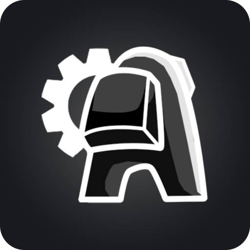 New Skin Among Us Maker Apk Pro Mod latest 3.0
