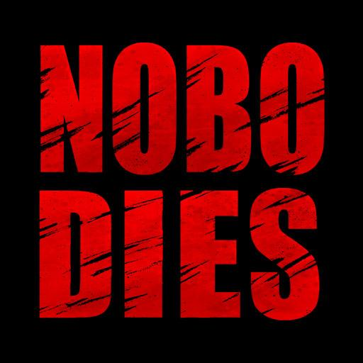Nobodies: Murder Cleaner 3.5.106 Apk Mod (unlimited money) Download latest