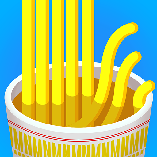 Noodle Master   Apk Pro Mod latest 2.3.6