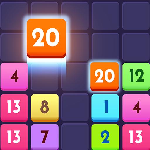 Number Blocks – Merge Puzzle   Apk Pro Mod latest 1.18.2