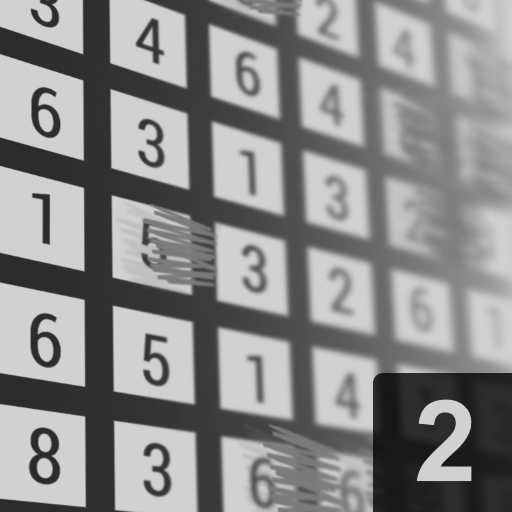 Numbers Game – Numberama 2 1.19.4 Apk Mod (unlimited money) Download latest
