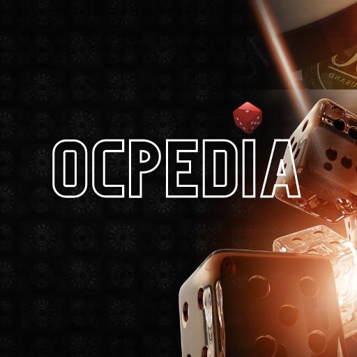 OCPedia – Best Online Casino Real Money Finder  Apk Mod latest