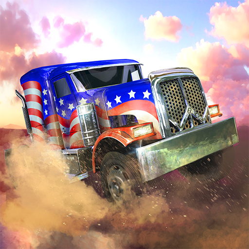 Off The Road OTR Open World Driving 1.6.2 Apk Mod (unlimited money) Download latest