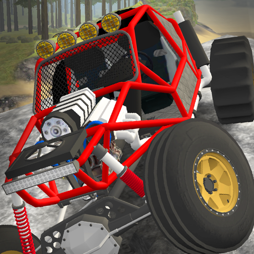 Offroad Outlaws  Apk Pro Mod latest