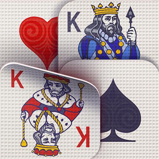 Omaha & Texas Hold'em Poker: Pokerist  39.5.1 Apk Mod (unlimited money) Download latest