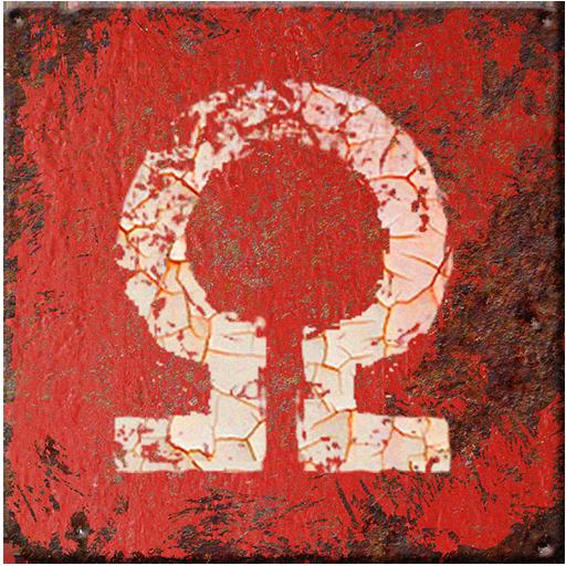 Omega Vanitas MMORPG  Apk Mod latest 3.4.1