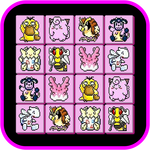 Onet Classic Animal Connect: Matching King Game  Apk Pro Mod latest 1.1.4