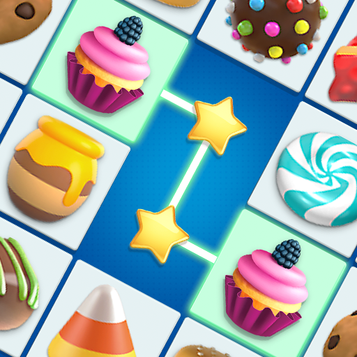 Onet Connect Free Tile Match Puzzle Game  1.1.3 Apk Mod (unlimited money) Download latest