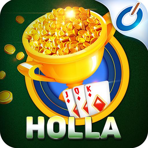 Ongame Holla (game bài) Apk Pro Mod latest 4.0.3.9