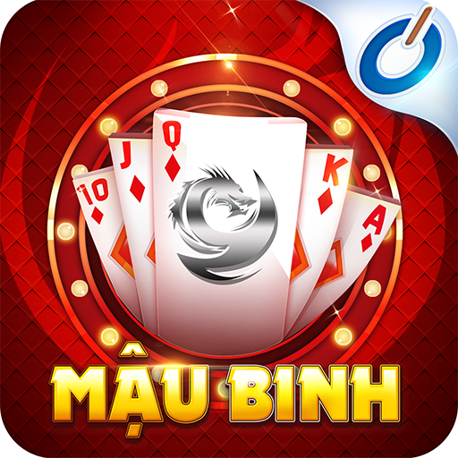 Ongame Mậu Binh (game bài)   Apk Pro Mod latest 4.0.3.8
