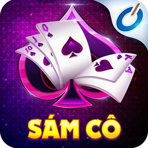 Ongame Sám cô – Xì tố Poker 7 lá   Apk Pro Mod latest 4.0.3.8