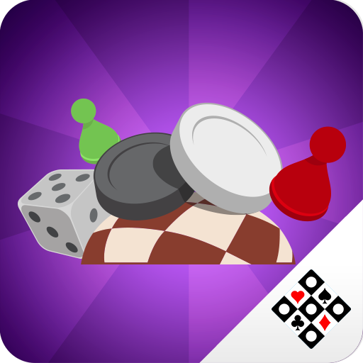 Online Board Games – Dominoes, Chess, Checkers 107.1.14 Apk Mod (unlimited money) Download latest