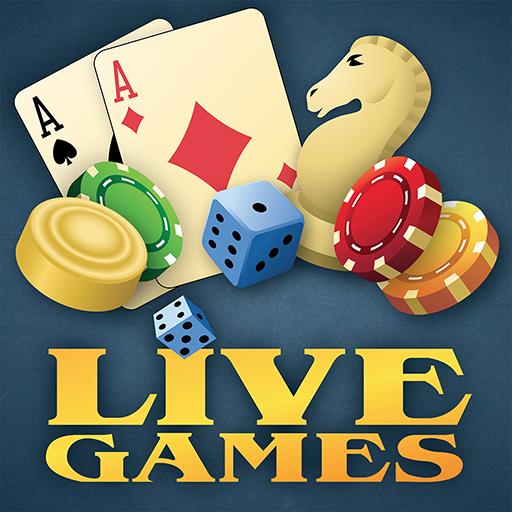 Online Play LiveGames   Apk Pro Mod latest 2.48.2
