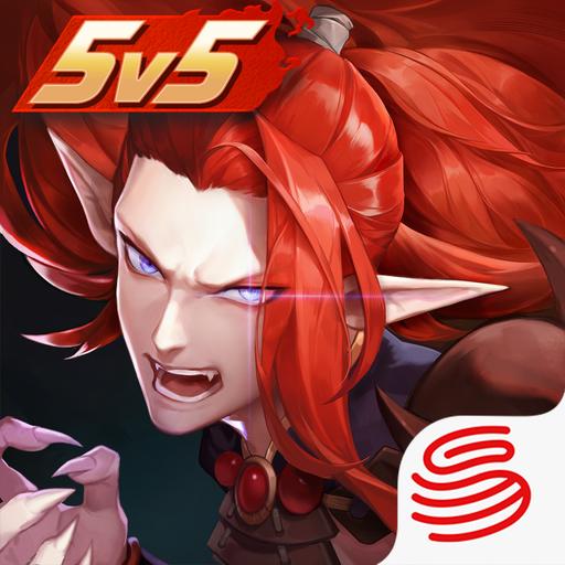 Onmyoji Arena  3.95.0 Apk Mod (unlimited money) Download latest