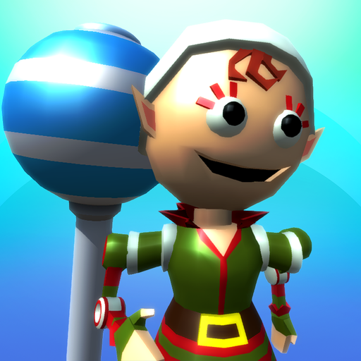 Oopstacles Apk Mod latest 26.0