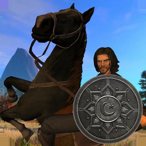 Osman Gazi 1.0 Apk Mod (unlimited money) Download latest