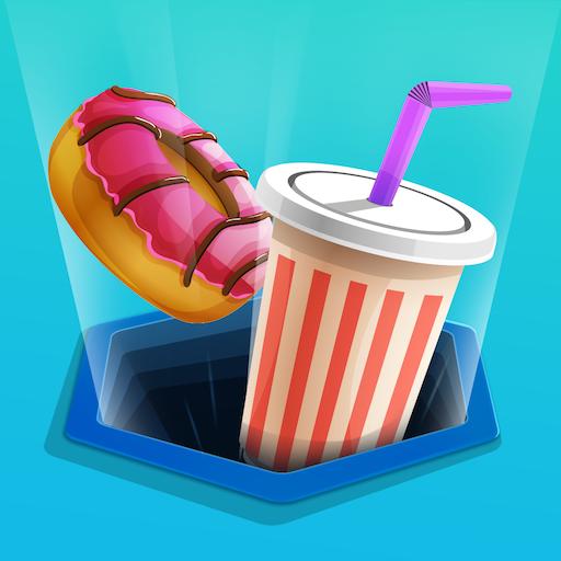 Pair 3D Match 3D puzzle Apk Pro Mod latest 2.9