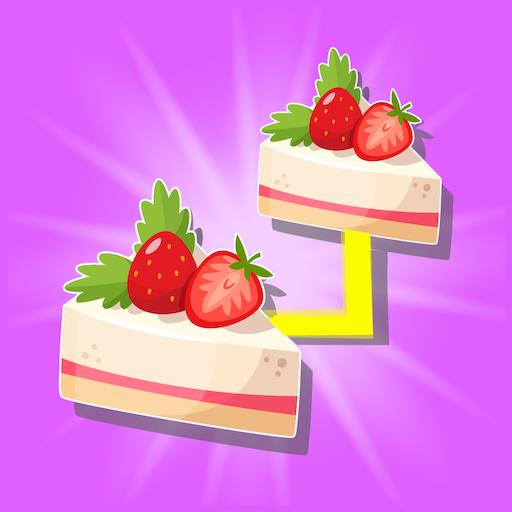 Pair Up – Match Two Puzzle Tiles!  Apk Pro Mod latest