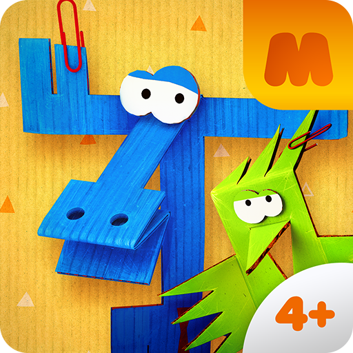Paper Tales Free  Apk Pro Mod latest 1.201207