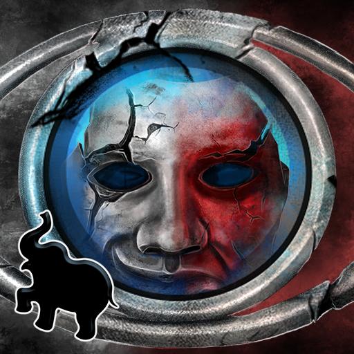 Paranormal Files: Enjoy The Shopping Apk Pro Mod latest 1.0.3
