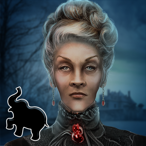 Paranormal Files: Fellow Traveler – Hidden Objects   Apk Pro Mod latest 1.0.8