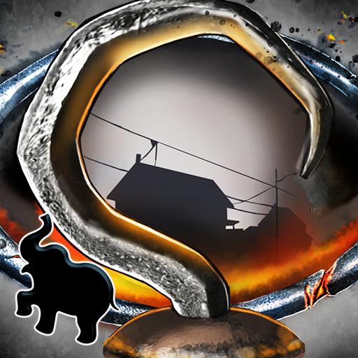 Paranormal Files: The Hook Man's Legend Apk Pro Mod latest 1.0.4