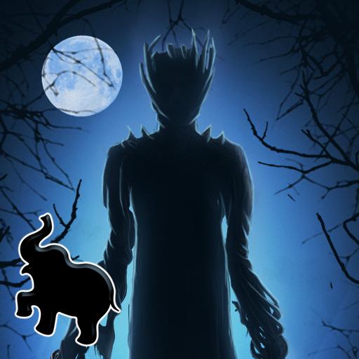 Paranormal Files: The Tall Man – Hidden Objects   Apk Pro Mod latest 1.0.6