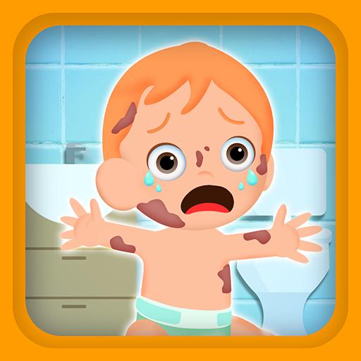 Parenting Choices Apk Pro Mod latest 0.69