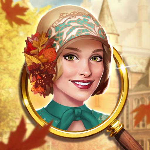 Pearl's Peril – Hidden Object Game   Apk Pro Mod latest 5.11.4063
