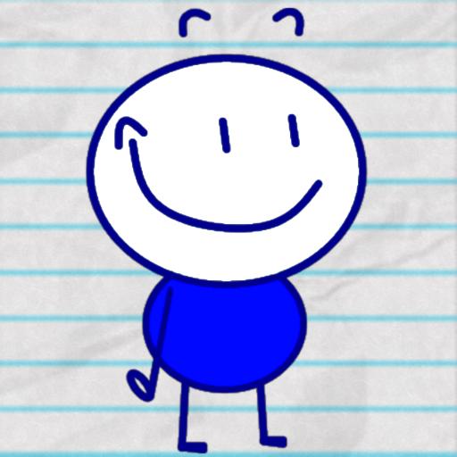 Pencilmation Apk Mod latest 10.5.3