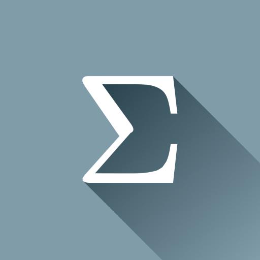 Perceptron An Idle Game   Apk Pro Mod latest 1.8.4