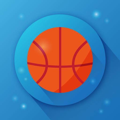 Perfect Dunk 3D 2.0.25 Apk Mod (unlimited money) Download latest