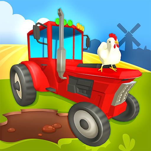 Perfect Farm Apk Pro Mod latest 1.6.2