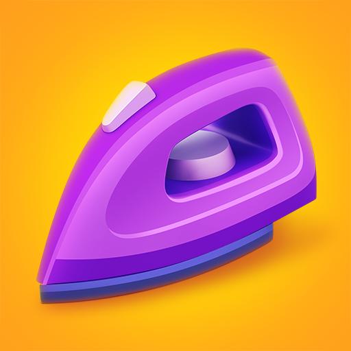Perfect Ironing Apk Pro Mod latest 1.1.9