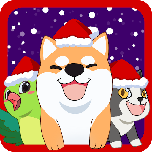 Pet House – Little Friends Apk Mod latest 2.8