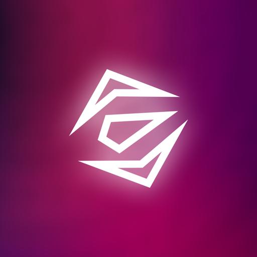 PewPew Live  0.4.113 Apk Mod (unlimited money) Download latest