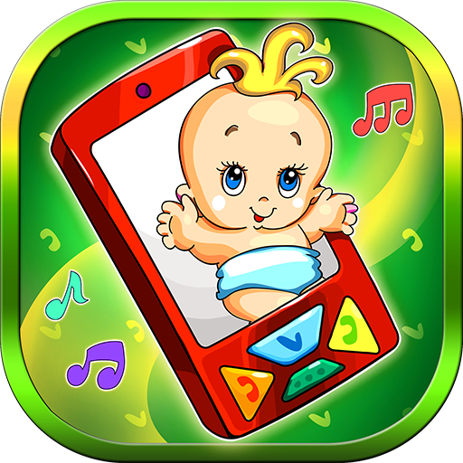 Phone for Kids  Apk Mod latest