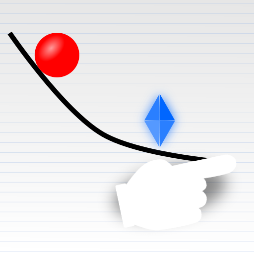 Physics Drawing  Apk Pro Mod latest 1.1.1