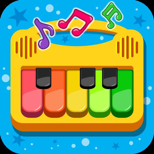 Piano Kids – Music & Songs   Apk Pro Mod latest 2.78