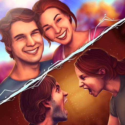 Play Stories Love & Romantic Apk Pro Mod latest 0.9.2009210