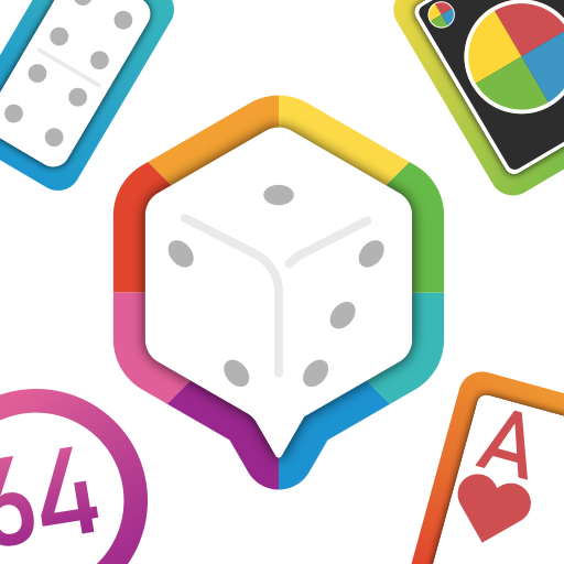 PlayJoy Ludo, dominoes, Uno, Chinchón and more 1.0 Apk Mod (unlimited money) Download latest