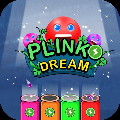 Plinko Dream Be a Winner  2.0.0 Apk Mod (unlimited money) Download latest