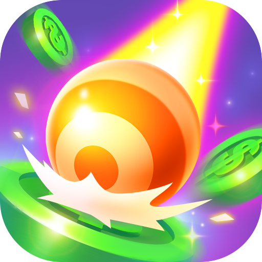 PlinkoGo – Lucky and Big Win  Apk Mod latest