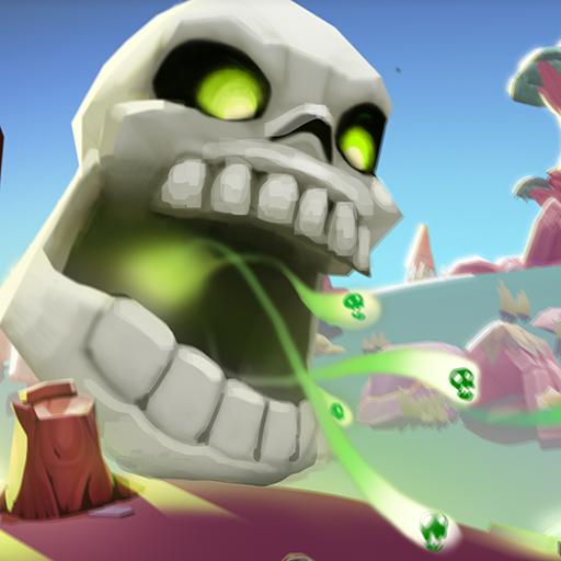Pocket Legion Roguelike Battle 0.2.31 Apk Pro Mod latest