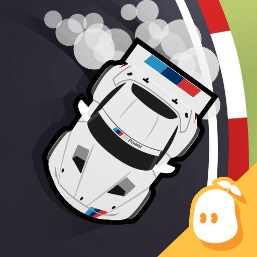 Pocket Racing   Apk Pro Mod latest 2.4.0