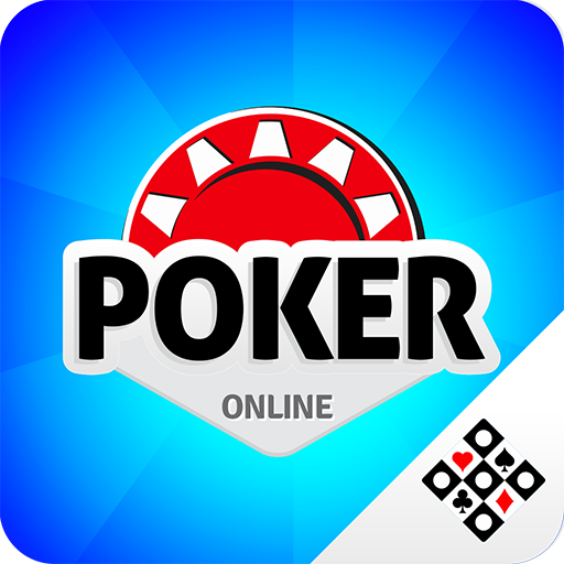 Poker 5 Card Draw – 5CD  Poker 5 Card Draw – 5CD Apk Mod (unlimited money) Download latest