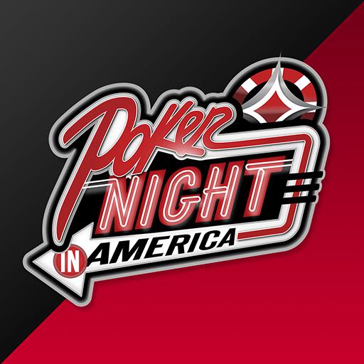 Poker Night in America Apk Pro Mod latest 38.1.1